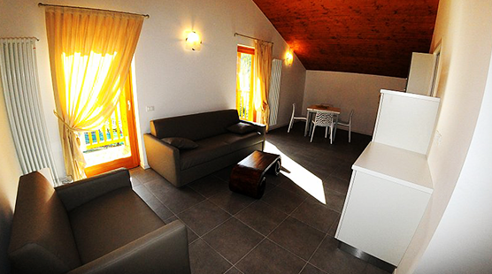Three Room Apartment three-rooms apartment | holiday apartment to gressoney monterosa ski